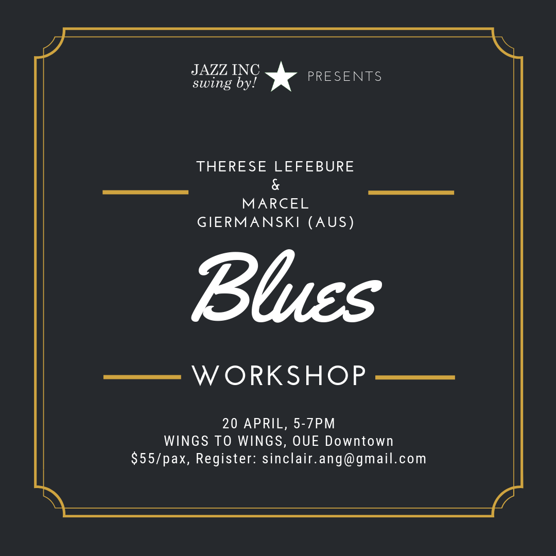 This image has an empty alt attribute; its file name is blues-workshop.png