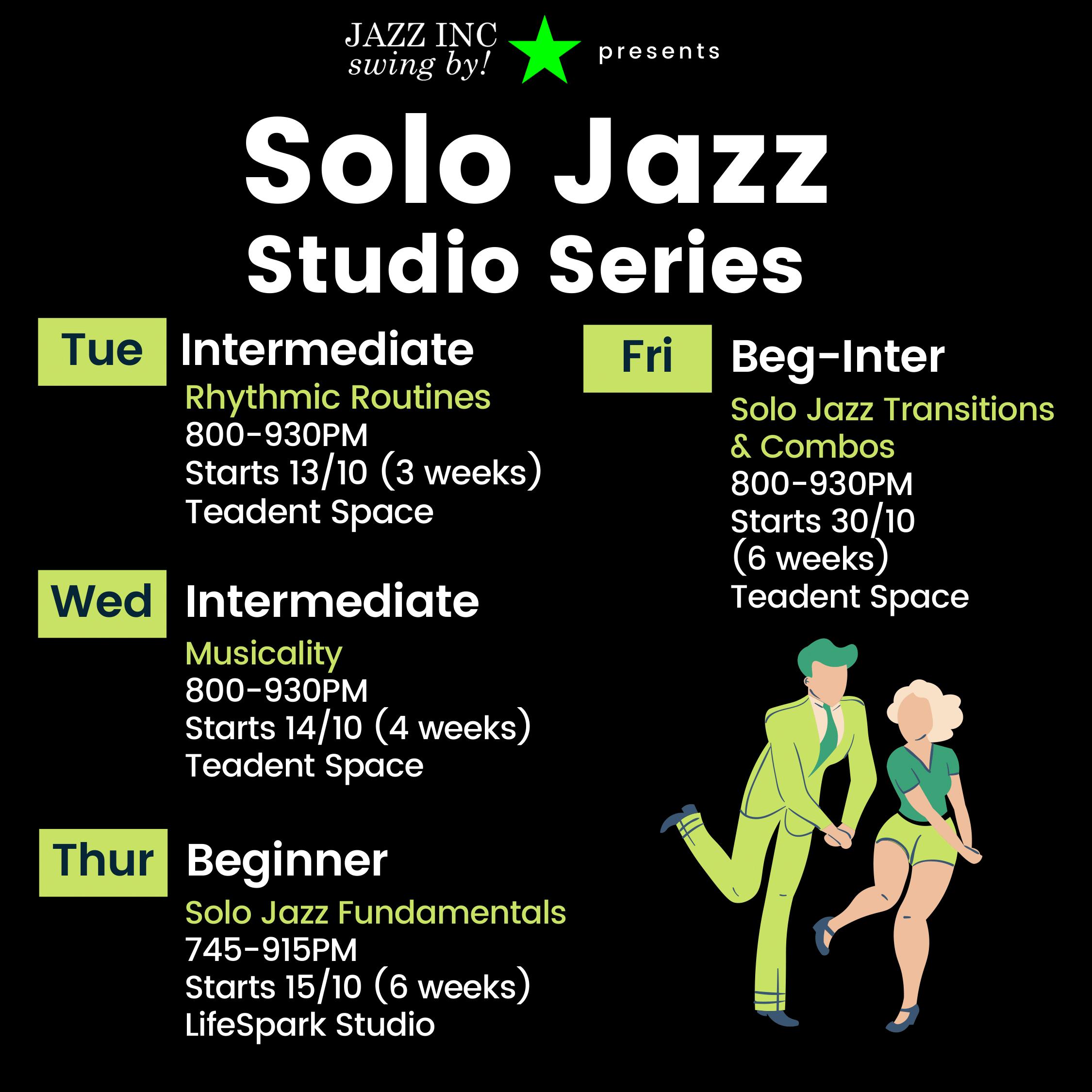 solo-jazz-studio-series-5-1