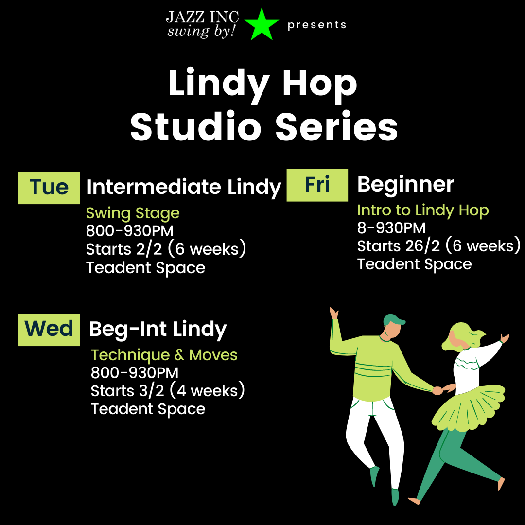 feb-lindy-classes