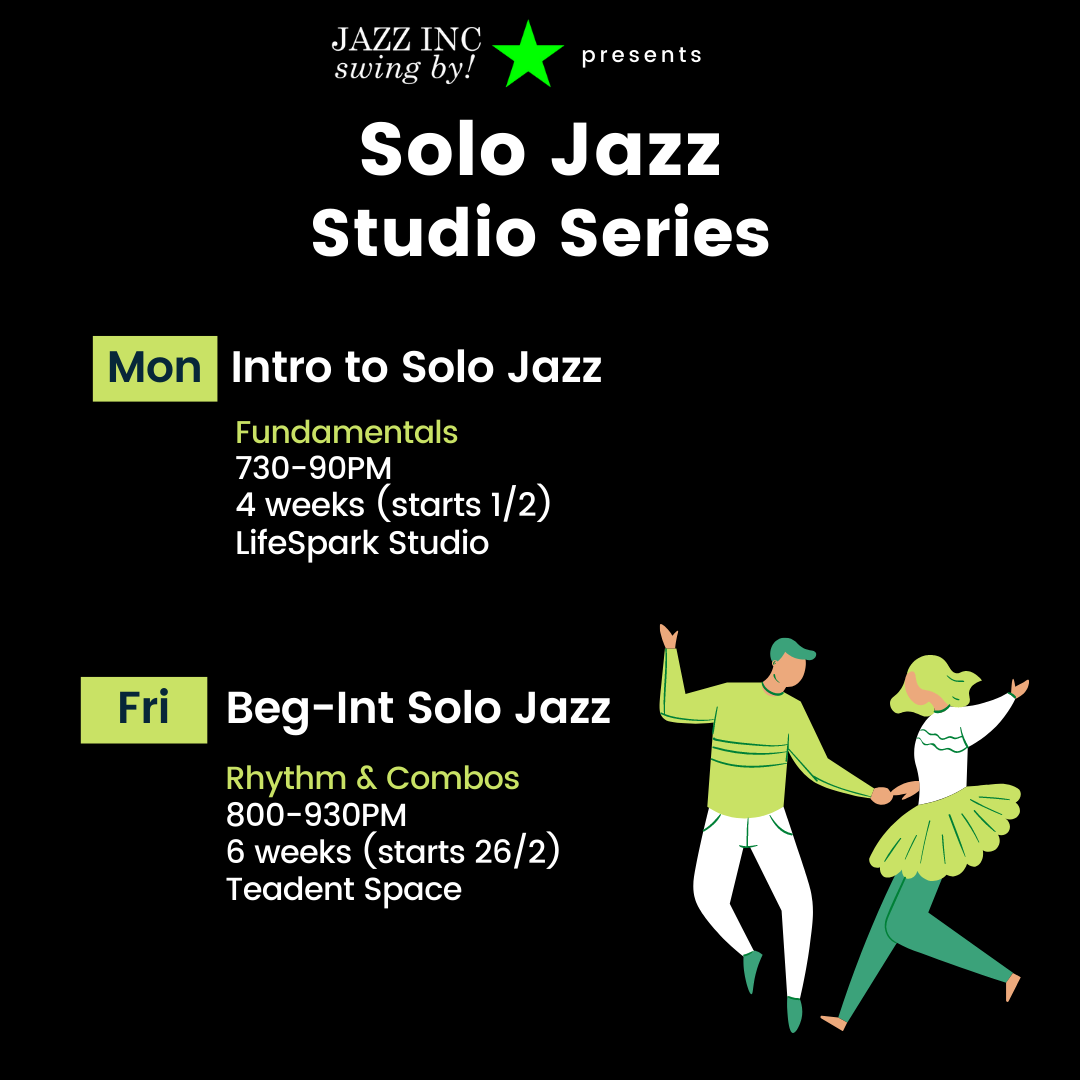 feb-solo-classes